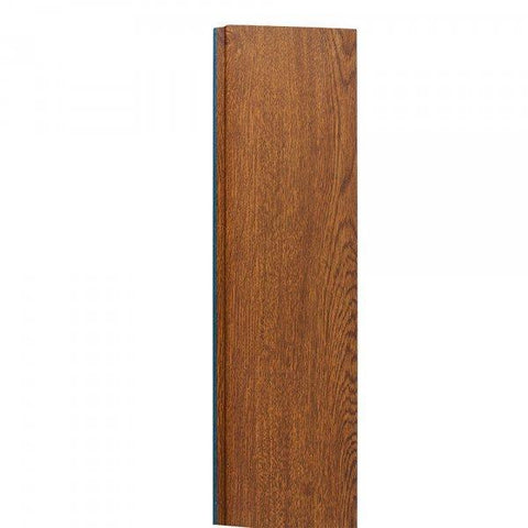 Rinato Fence Board 138(W) x 28mm (D) Length - 3000mm