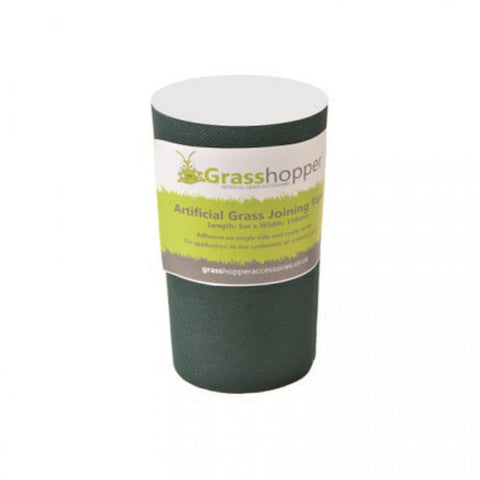 Artificial Grass Self Adhesive Joining Tape