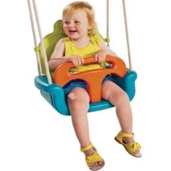 Baby Growing Swing Seat