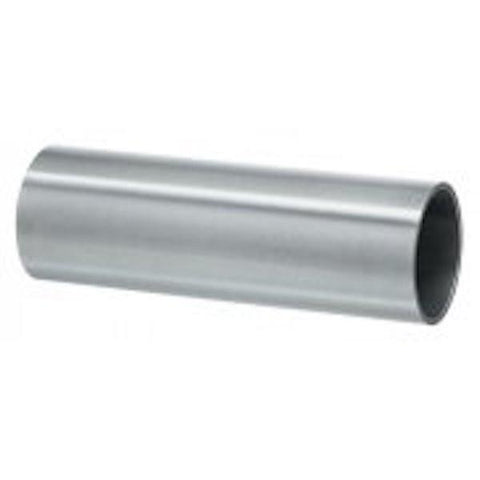 316L Stainless Steel 48.3mm Handrail Tube