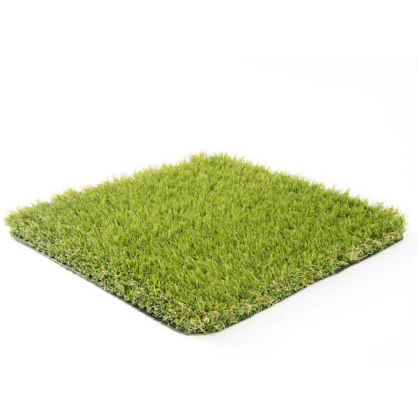 Woodthorpe Artificial Grass 25mm