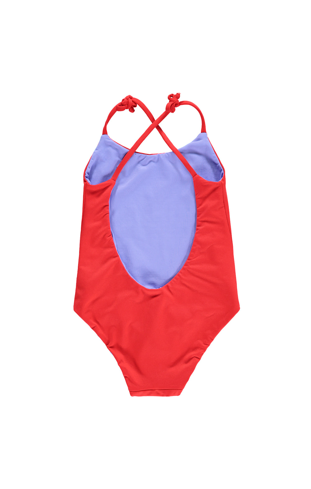 Kids Mini Ciprianu Swimsuit