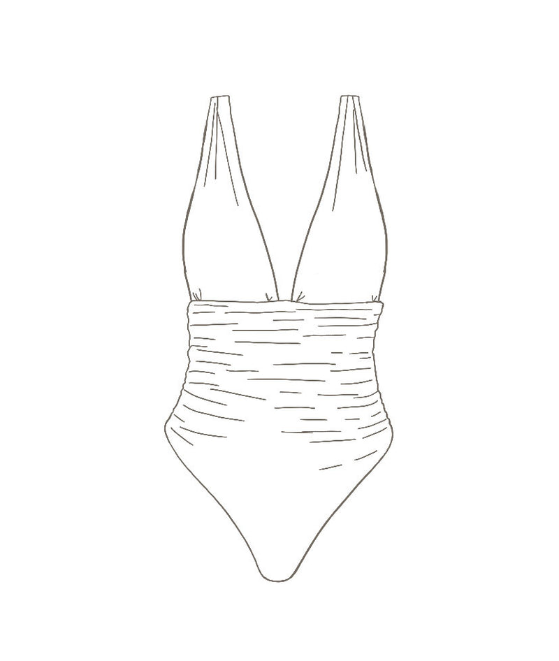Pinarello Swimsuit