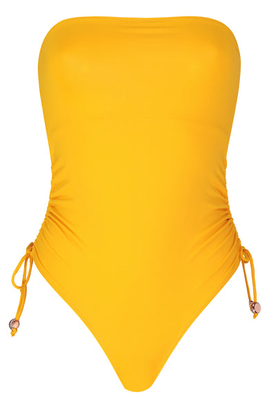 Caspio Swimsuit