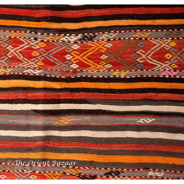 Turkish Kilim Rug Rugs