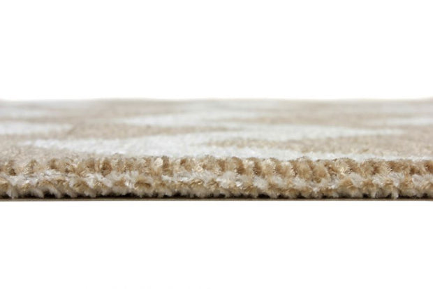 Diva Double Sided Carpet