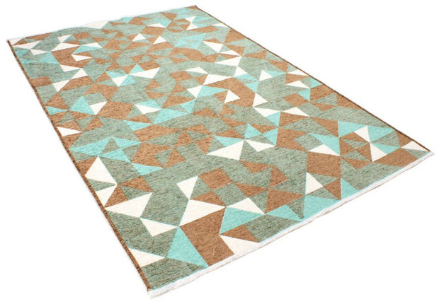 Moretti Double Sided Carpet