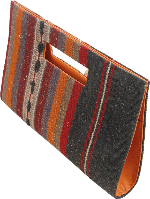 Traditional Kilim Handbag