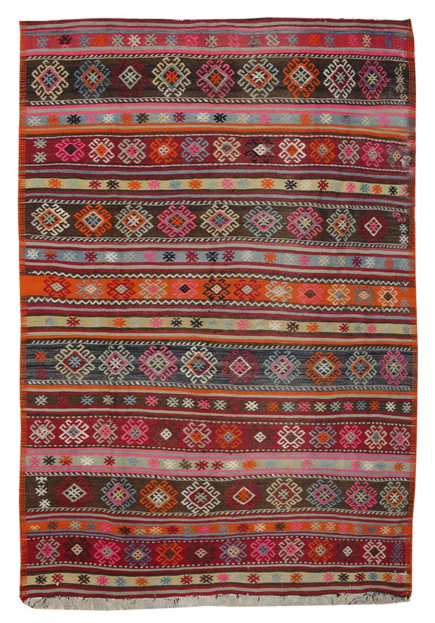 Antique Area Rugs