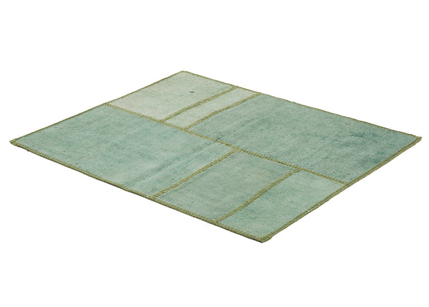 Indoor Entry Mat
