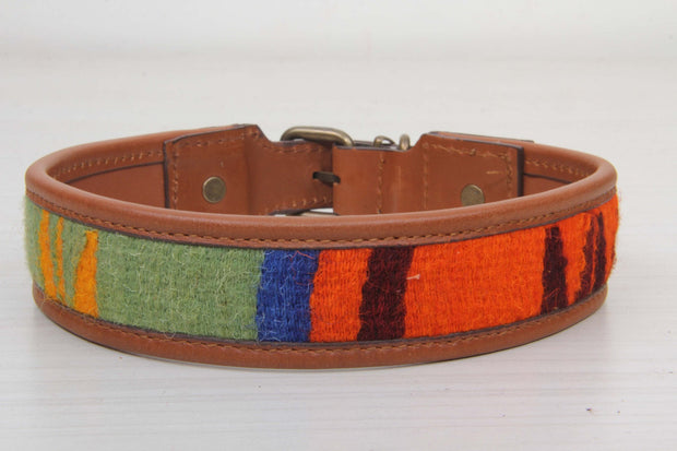 Dog Collar - Large Size