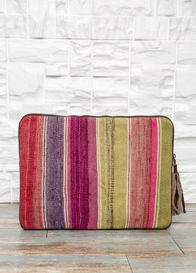 15'' Laptop Case