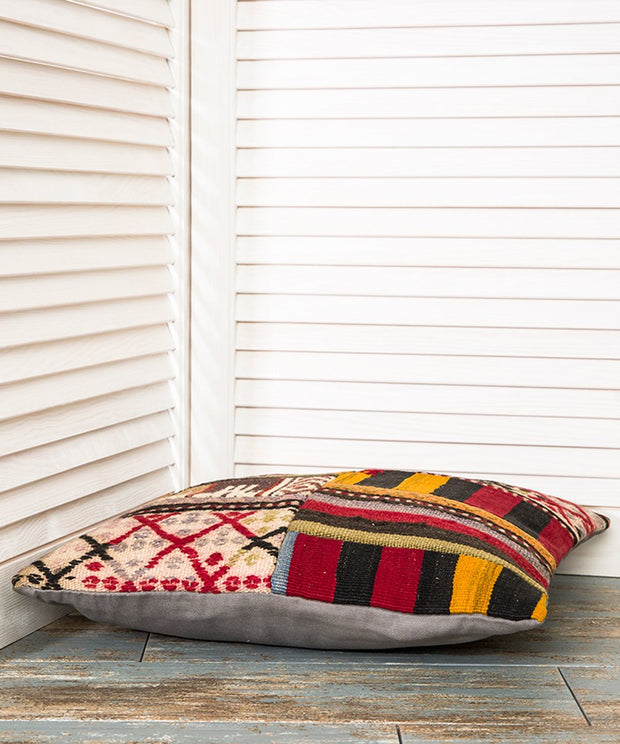 Kilim Cushion Cover