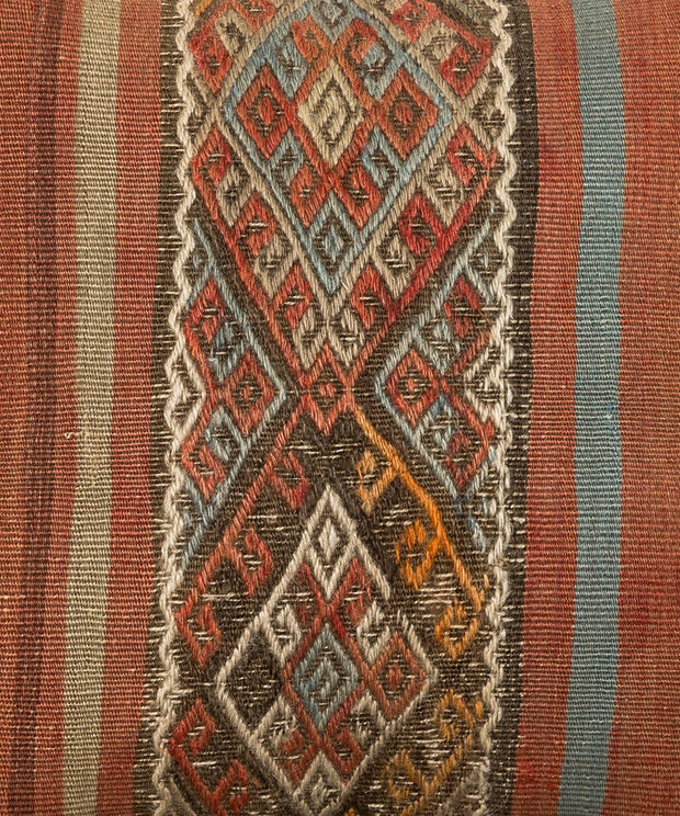 Kilim Pillow Cover Pillows