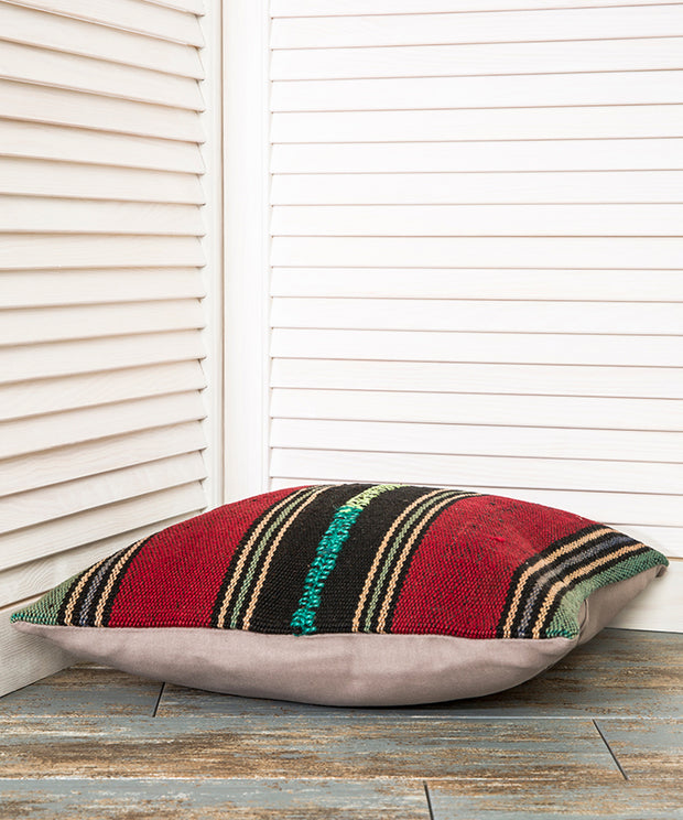 Throw Pillow Kilim Pillows