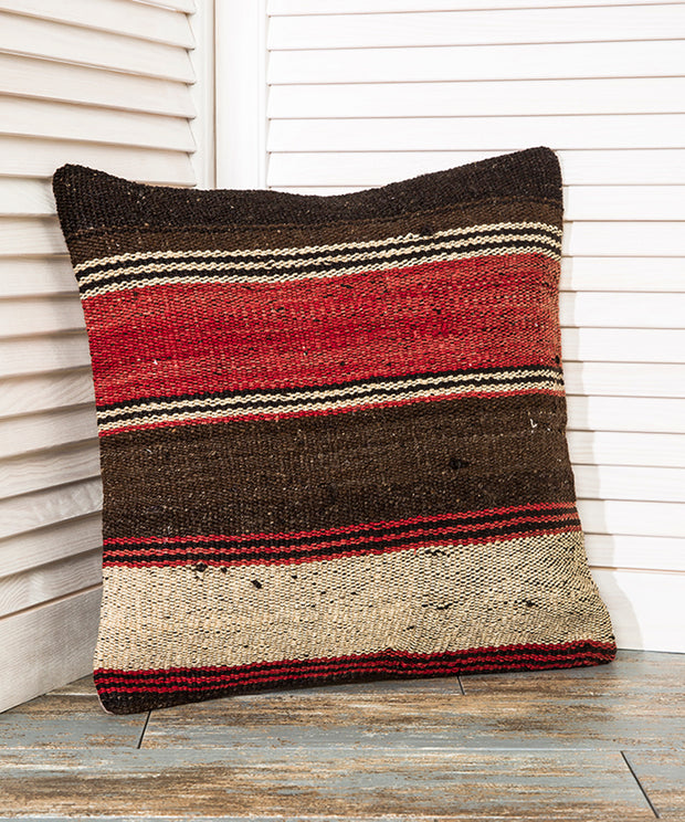 Decorative Throw