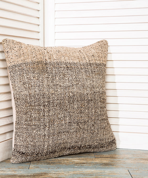 Kilim Pillowcase Pillows