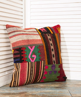 Kilim Cushion Cover Pillows
