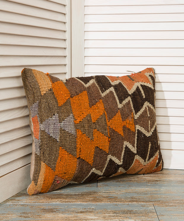 kilim pillows nyc
