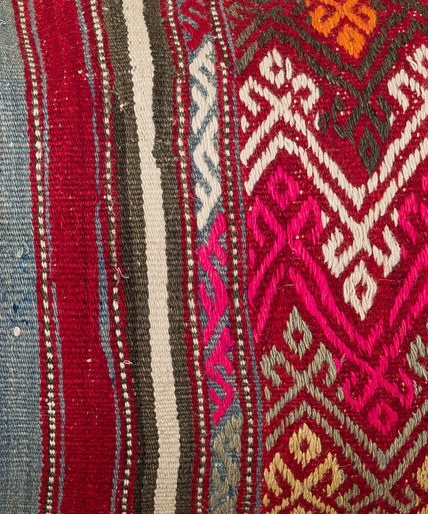 Kilim Style Pillows