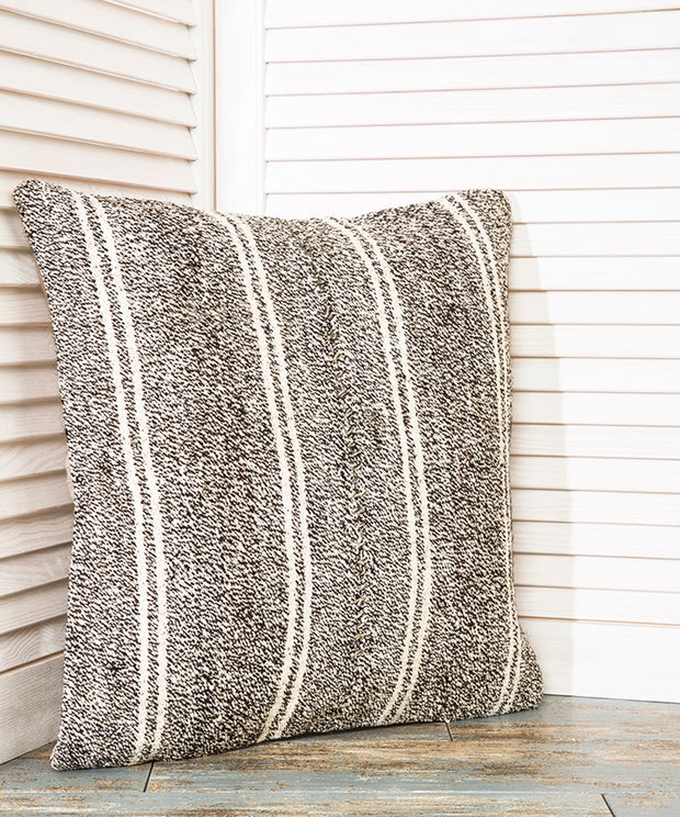 Decorative Pillow Kilim Pillows