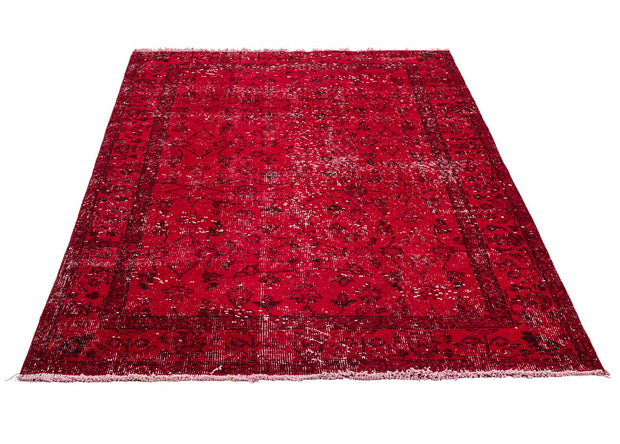 area rugs for sale