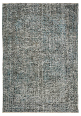 Ice Blue Rug Recolored Carpets