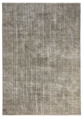 Gray Floor Rug Recolored Carpets
