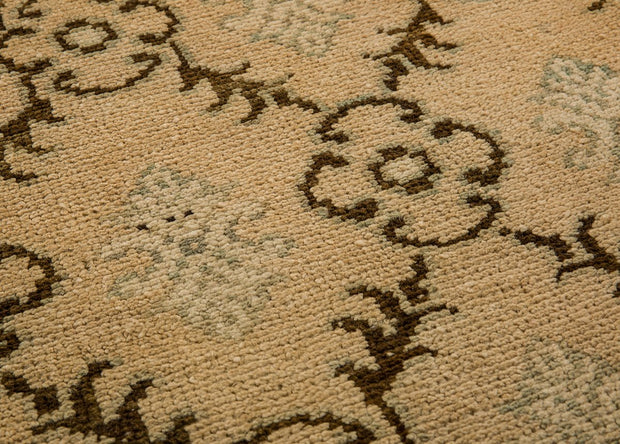 Stylish Beige Rug Recolored Carpets