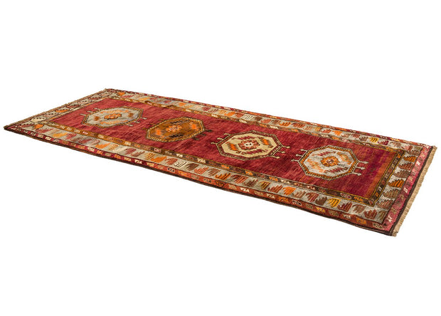 Kitchen Rug Runner
