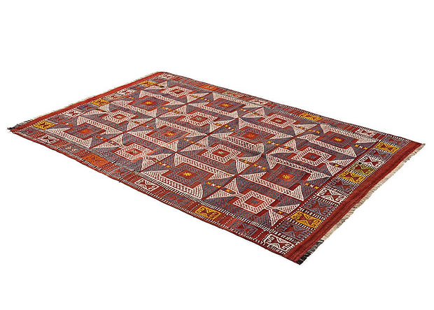 Bedroom Runner Rug