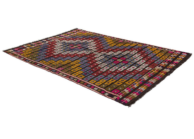 Antique Rug Kilim Rugs