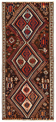 Kilim Rugs Turkish Carpets The Orient Bazaar Store