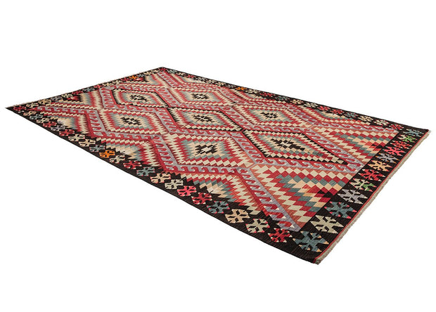 Decorative Area Rug Kilim Rugs
