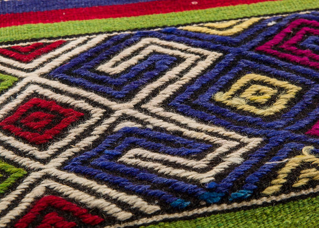 Turkish Area Rug Kilim Rugs