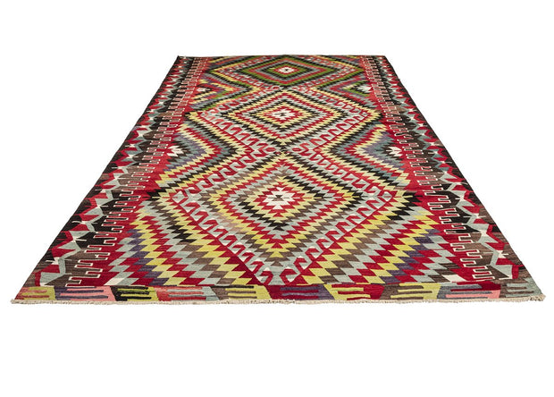Modern Home Decor Rug Kilim Rugs
