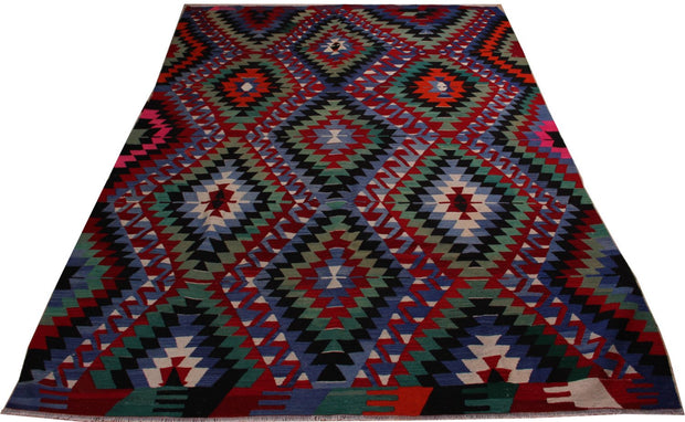 turkish rugs for sale