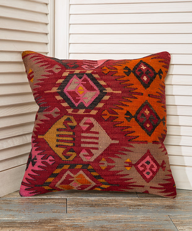 Decorative Kilim Pillows