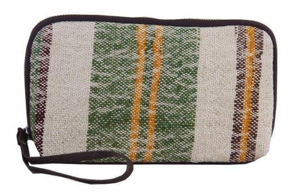 Kilim Make Up Bag