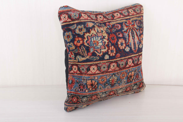 Carpet Pillow Cover Pillows