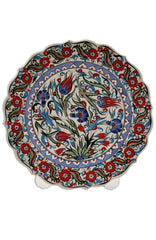 Traditional Anatolian Ceramic