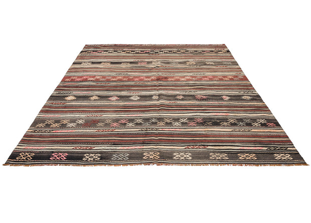 Rugs For Sale