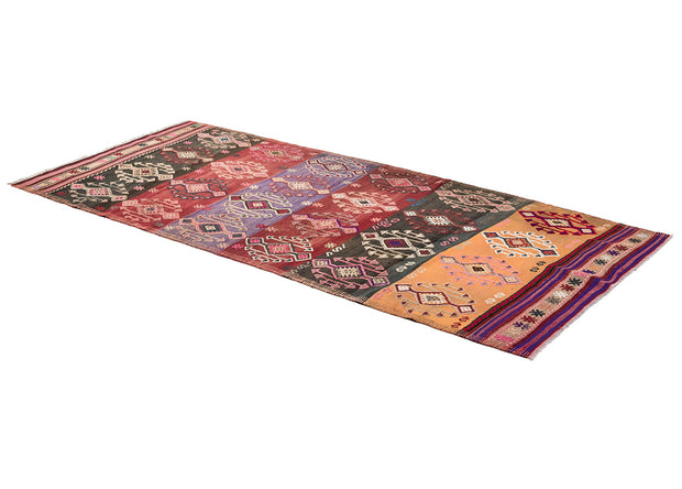 Special Turkish Kilim Rug