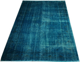 Turquoise Living Room Rug Recoloured Carpet