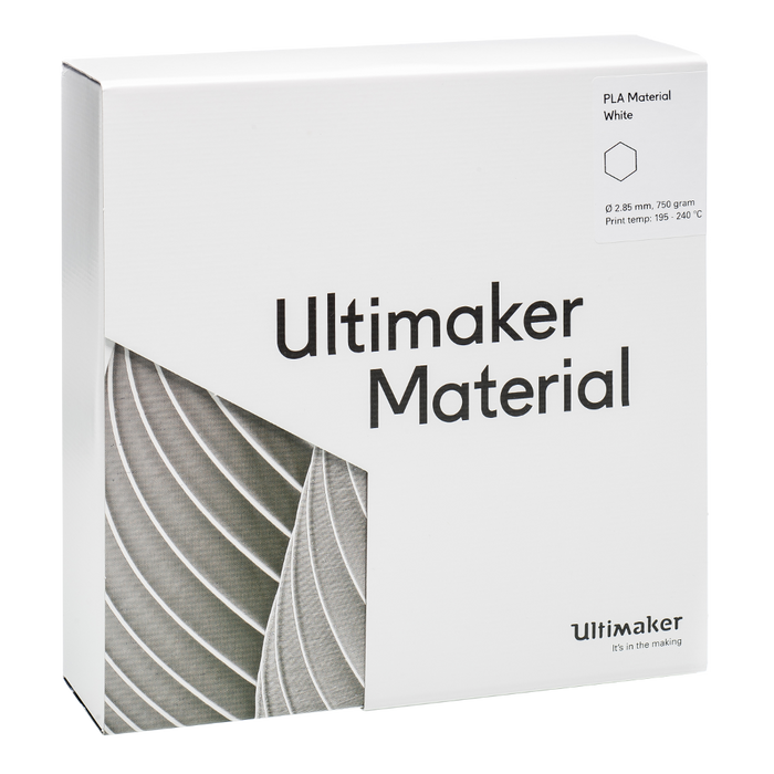 Ultimaker PLA