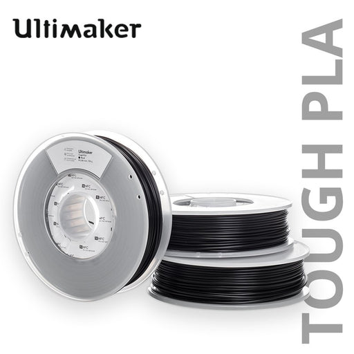 Ultimaker Tough PLA