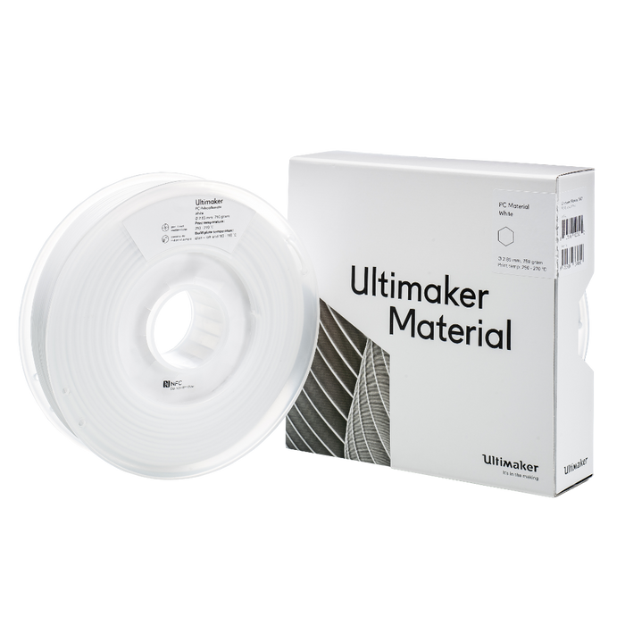 Ultimaker PC