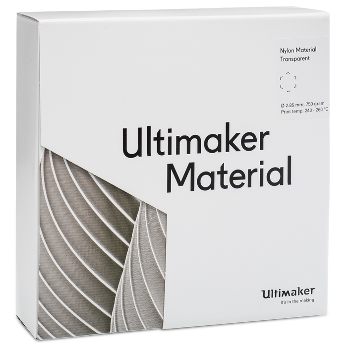Ultimaker Nylon
