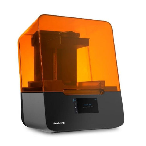 Formlabs Form 3 Basic
