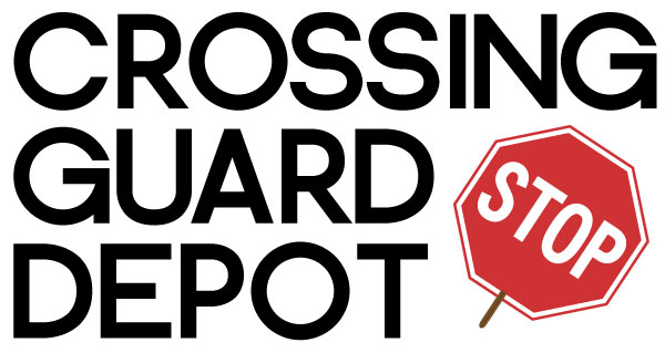 crossingguarddepot.com